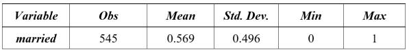 TRN5(20200425)